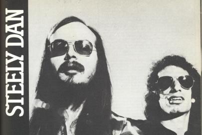 Humo 1976