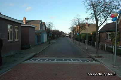 Kotmansweg-Autoosweg