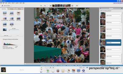 Picasa 3 23-11-2009 214415