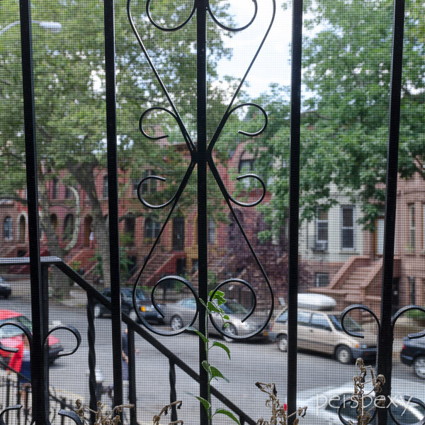 Park Place street view