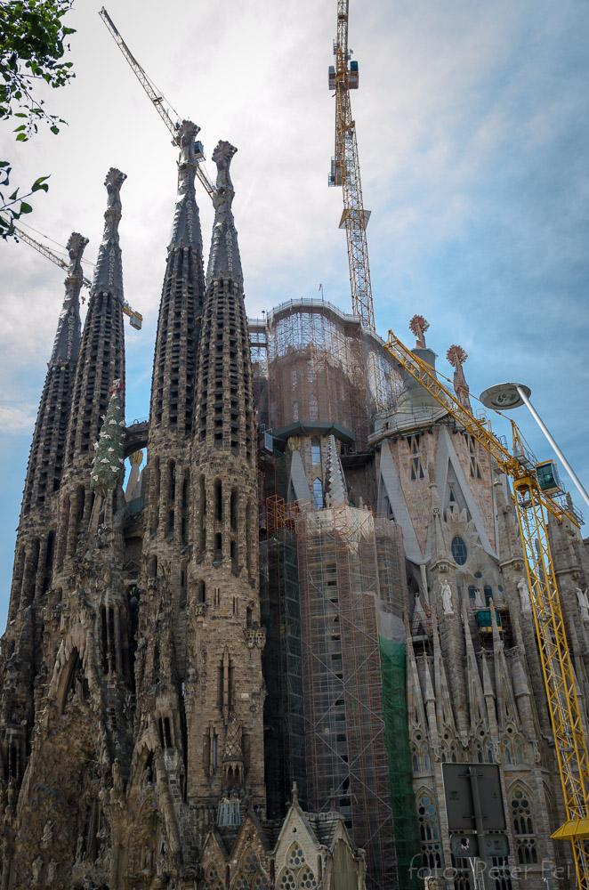 201405_barcelona-234_1000