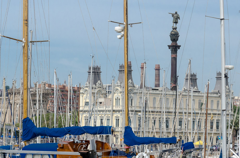 201405_barcelona-142_1000