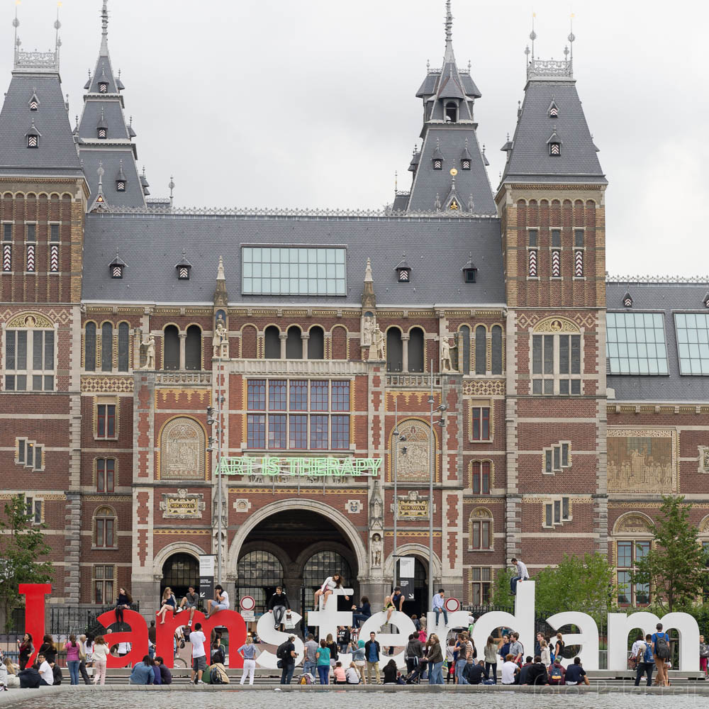 201407_amsterdam-717_1000