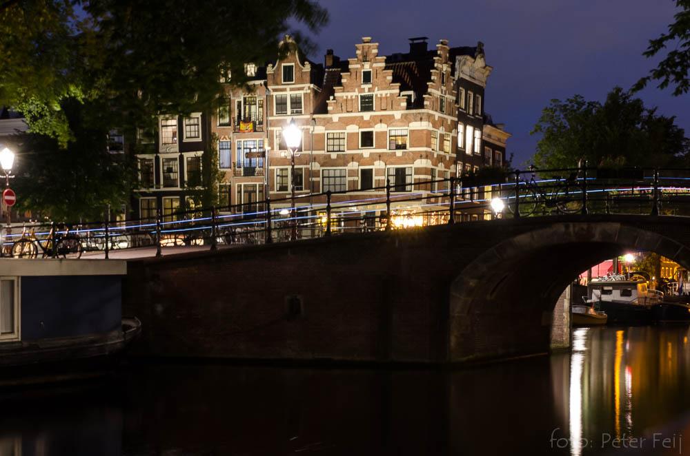 201407_amsterdam-873_1000