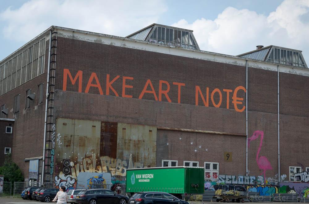 201407_amsterdam-986_1000
