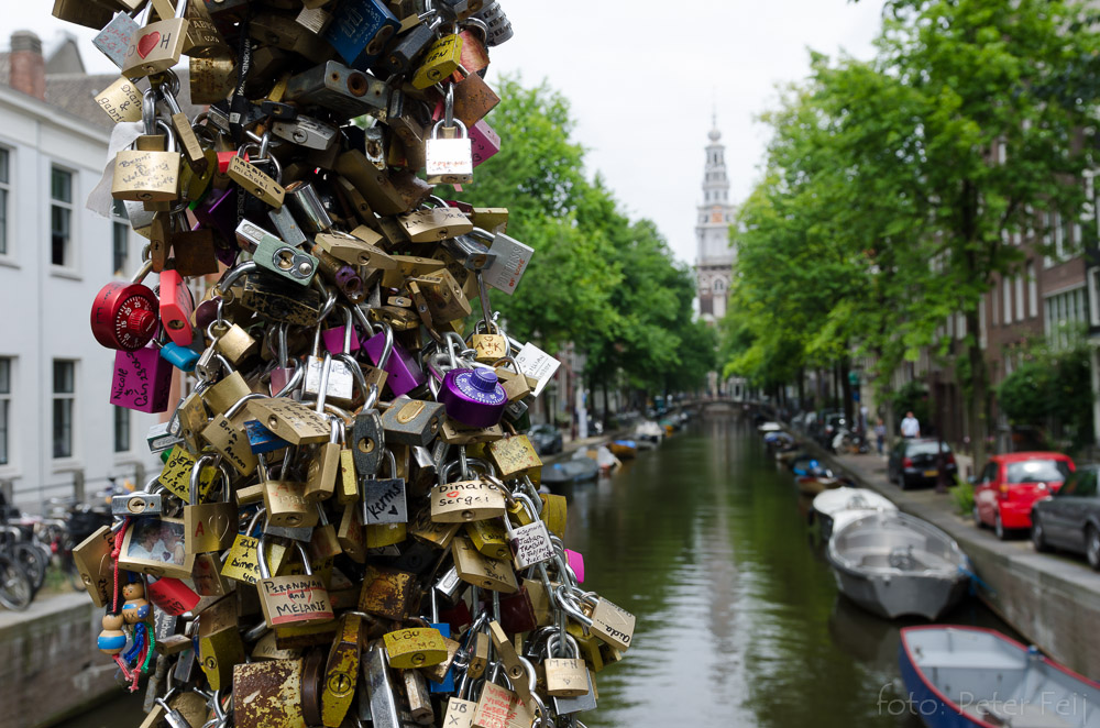 201407_amsterdam-765_1000